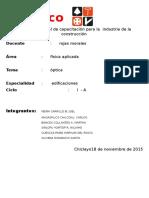 optica-mm.docx