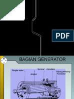 2 Generator Dc