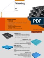Catalog Pallet Plastic safety pallet.pdf