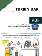 Turbin_uap.pdf