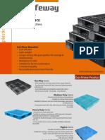 Pallet Plastic safety pallety.pdf