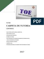 CARPETA TUTOR.docx