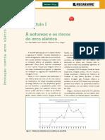 Ed72_fasc_arco_eletrico_cap1.pdf