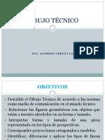 DIBUJO TÉCNICO CLASE 1.pptx