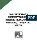 300-Preguntas-y-respuestas-sobre-derecho-penal-FREELIBROS.ORG.pdf