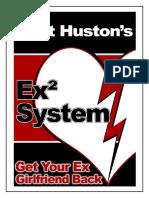 Ex2_System.pdf