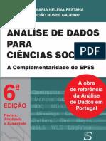 Ciências Sociais - Estatística.pdf