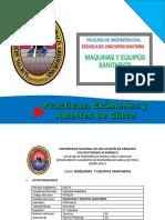 Maquinas_y_Equipos_Sanitarios_-_V1.0