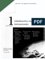 Lectura parte 1 Neg Internacionales.pdf
