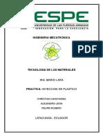 252914745-Informe-Practica-Inyeccion-de-Plastico.docx