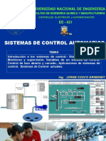 01-sistemas-de-control.ppt