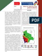 atlas bolivia radiacion.pdf