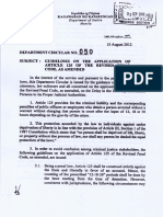 Department_Circular_No_50.pdf