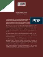 INFORME-ADMINISTRATIVO.docx