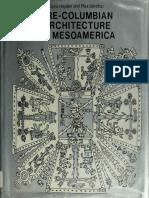 Pre-Columbian-Architecture-of-Mesoamerica-Hist.pdf