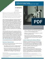 understanding_lm79_reports.pdf