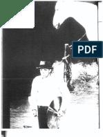 DE DUVE, Thierry - Quando a forma se transformou em atitude - e além.pdf