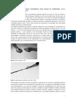 DUARTE, Miguel Mesquita - Helena Almeida. A imagem fotográfica como espaçõ de efabulação.pdf
