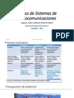 2017 Clase 1 sitems digitales de radiocomunicacion.pptx