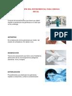 blog.docx