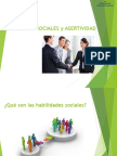 HABILIDADES-2015.pdf