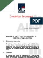 PPT 2 CE 11-05-2015