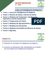 Tema01-Introduccion a la Inteligencia de negocio 2015-16.pdf
