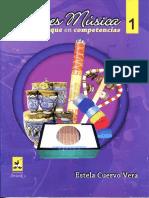 Artes Musica 1002(1)