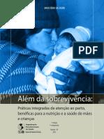 Além da sobrevivência (ler texto 1 sobre clampeamento de cordão).pdf