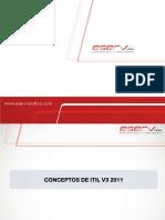 CONCEPTOS_ITIL_Procesos_y_Funciones_Gest.pdf
