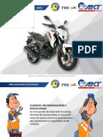 Capacitacion electrica CR5-PDF.pdf