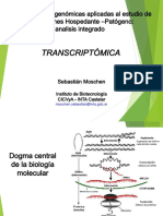 Transcriptomica- Fitopatologia Molecular 2016.pdf