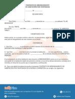1-contrato-temporada.pdf