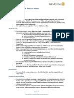 GEMSReleaseNotes.pdf