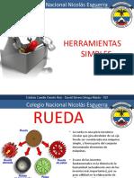 HERRAMIENTAS SIMPLES (2).pptx
