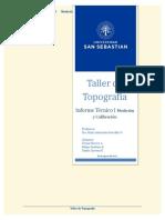66308243-Taller-Topo-Informe-Tecnico-I.doc