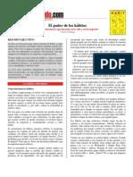 ElPoderDeLosHabitos.pdf