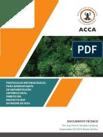 Protocolos-metodolo-gicos-para-generar-mapa-de-deforestacion-historica-en-el-ambito-del-Proyecto-MAT-en-Madre-de-Dios.pdf