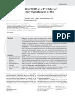 AJP_170160.pdf-mosayebi-2017-07-18-10-17
