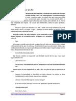 No. 6 Capítulo 4.pdf