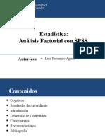 Analisis factorial con SSPS.pptx