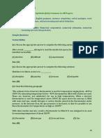 235925702-GATE-Syllabus-2015.pdf