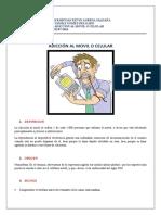 ADICCION AL MOVIL O CELULAR.docx