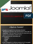 Introduccion a Joomla
