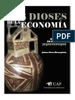 Deza_Jaime-Los_dioses_de_la_economia_.pdf