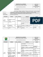 1020-C-cig–v4 Caracterizacion Del Proceso