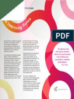 SR-1580-IFTF_Future_of_Learning.pdf