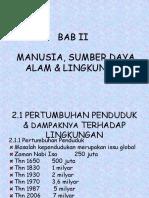 mat 2,SDA