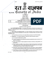 tech_std_reg.pdf