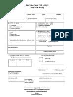 PNCO Leave Format.docx